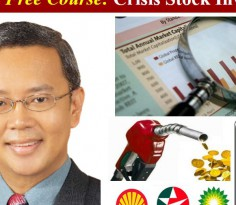 Dr tee banner