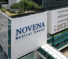 Novena-medical-centre-1200x520