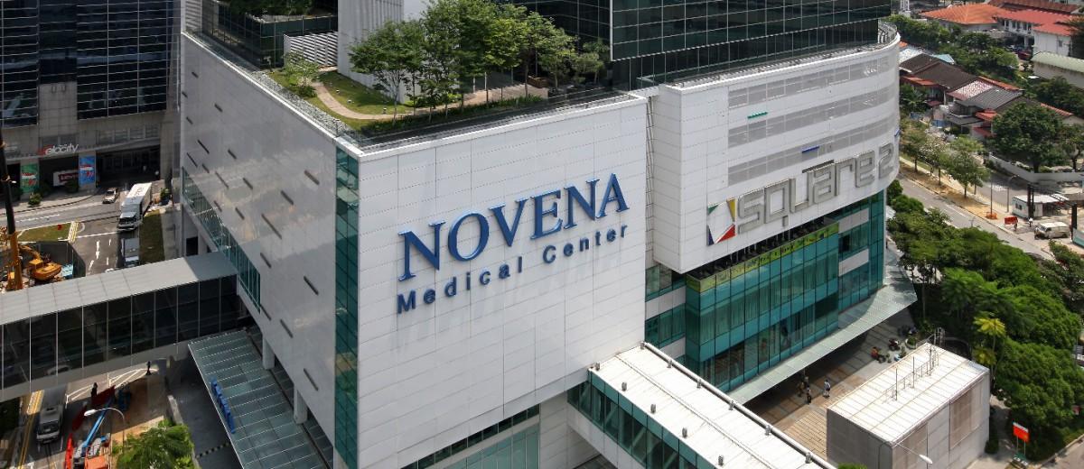 Novena-medical-centre-1200x520