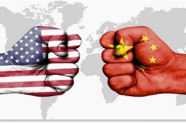 如果中美贸易谈判达成协议,中国中央政府可能不再放水,因为不必放水救经济了,以免双重刺激造成通胀。