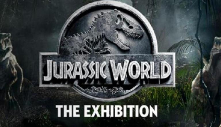 jurassic-world-768x443