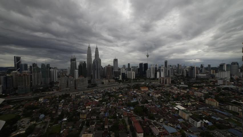 malaysia-construction