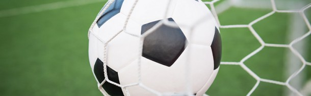 Football-formula-pic