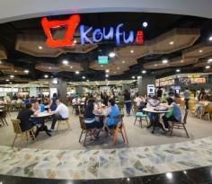 Koufu - Food Court_0