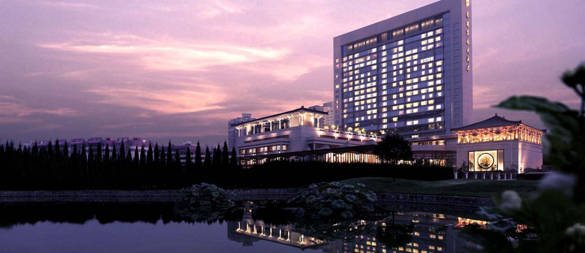 SLXN-Bg-Shangri-La-Hotel-Xian-1200x520