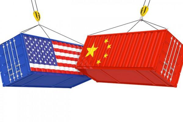 US-China-trade-war