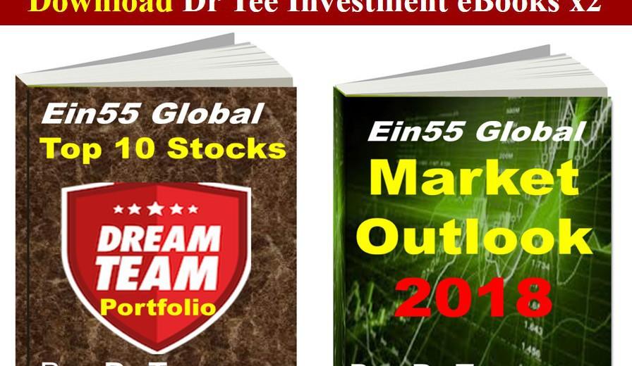 Web-Box-Banner-2018-07-eBook-English
