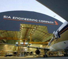 SIA Engineering