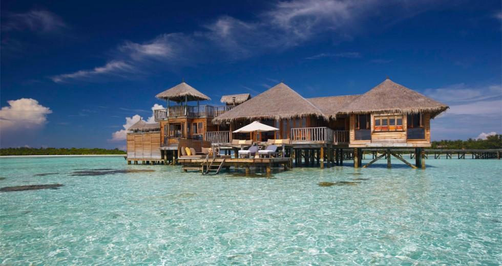 maldives-980x520