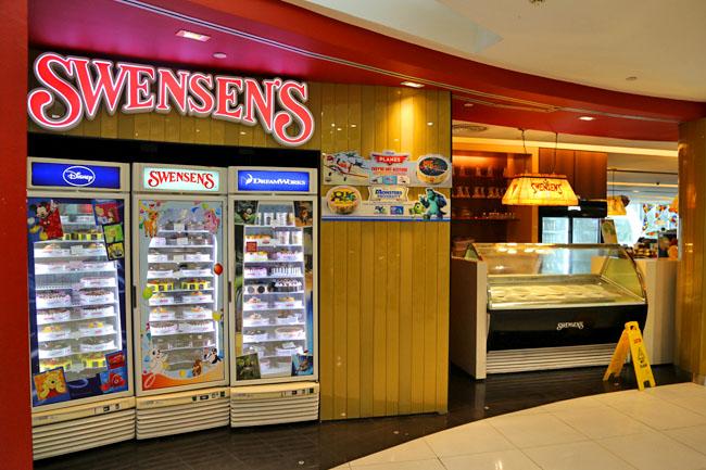 swensens8