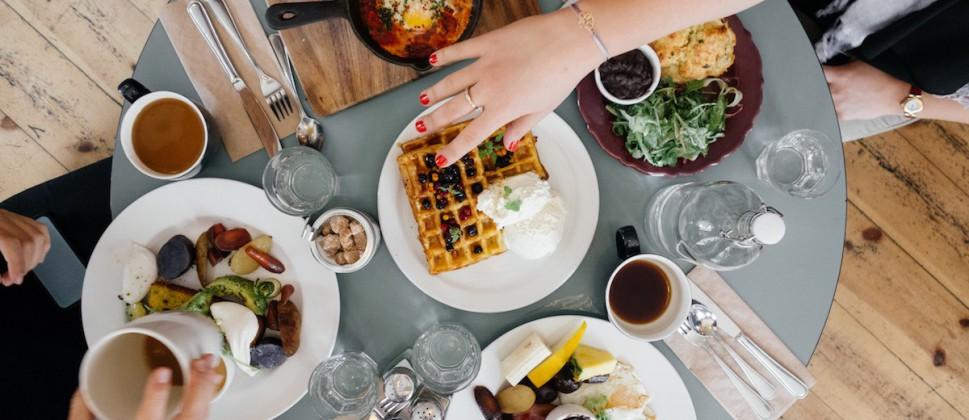 food-table-1200x520