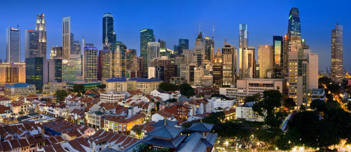 singapore-skyline-1200x520