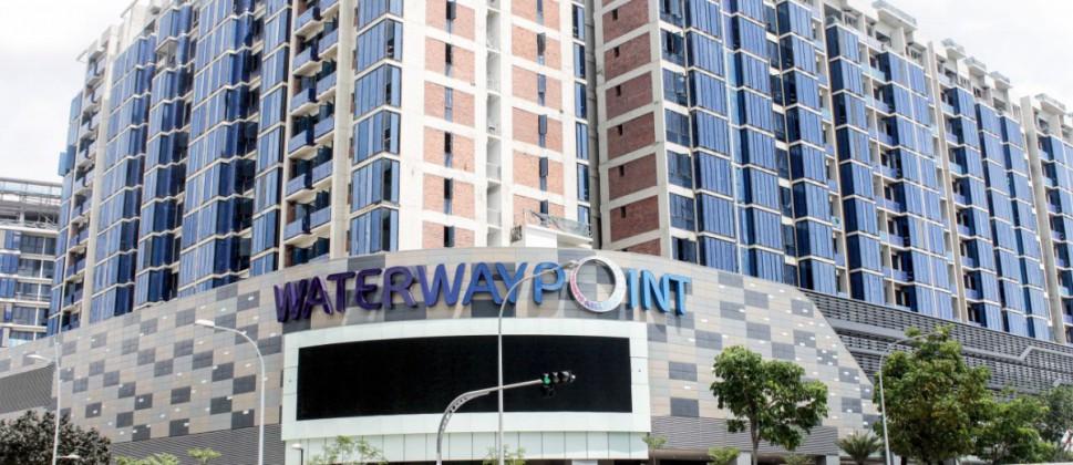 waterway-point-1200x520