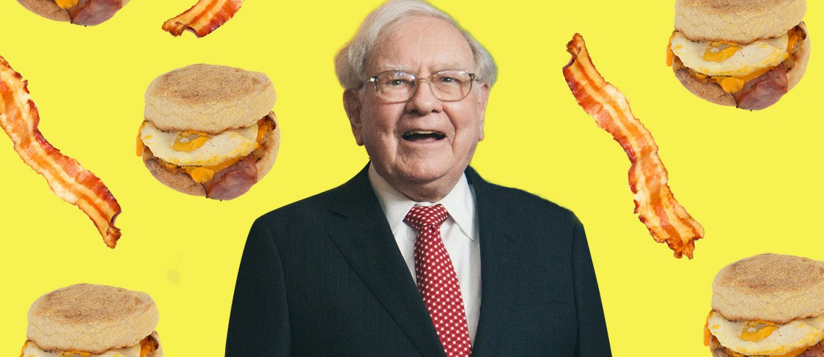 buffett-and-hamburgers-1200x520