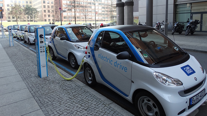 Electric_cars