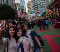 图源:Lam Yik Fei/Bloomberg