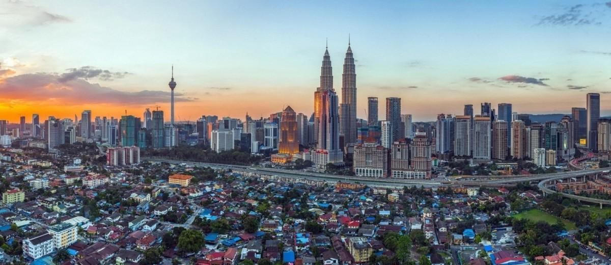 Malaysia-Wallpaper_cropped