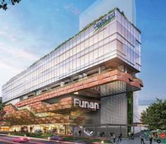 funan-IT-mall-780x520