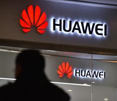 可惜华为不是上市公司。还好,另一家在香港上市的中国企业中兴通讯(0763)也持有不少5G技术的专利权