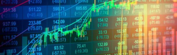 will-stock-markets-soar-
