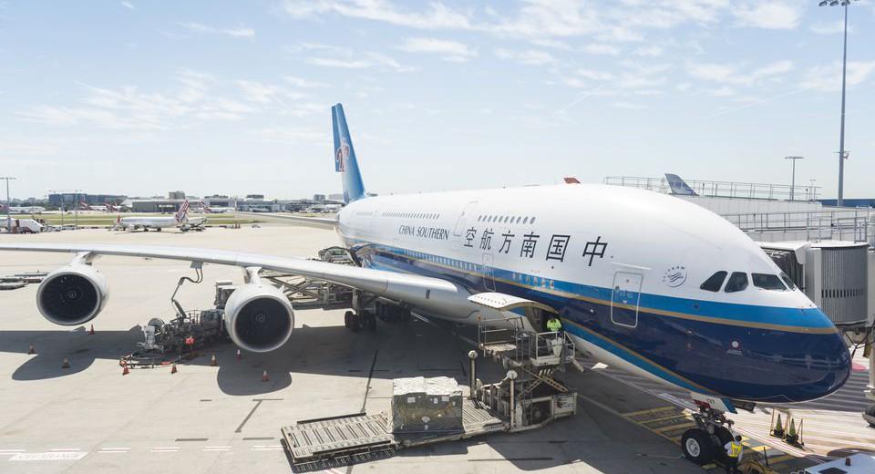 china-southern-960x520