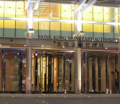 Hong_Kong_Monetary_Authority