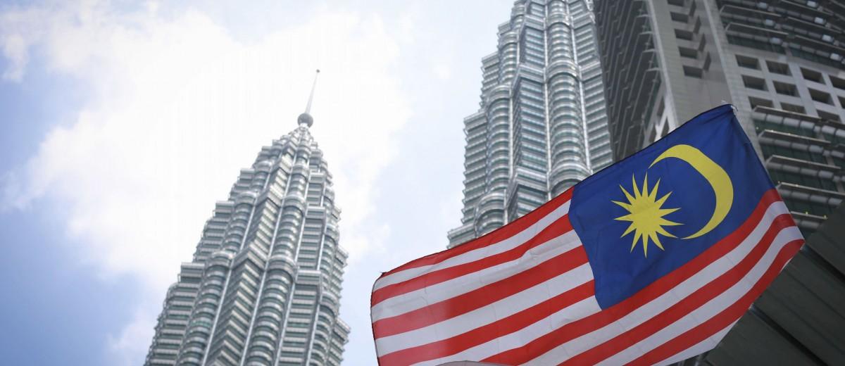 Malaysia-stocks