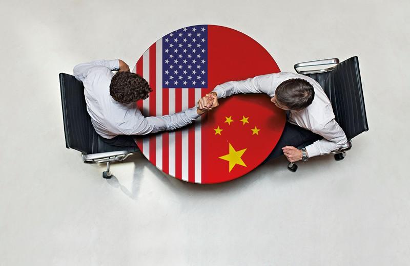 Tradewars