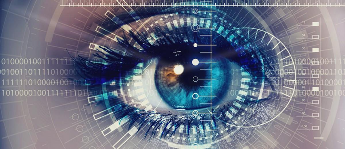 eyecare1-1200x520