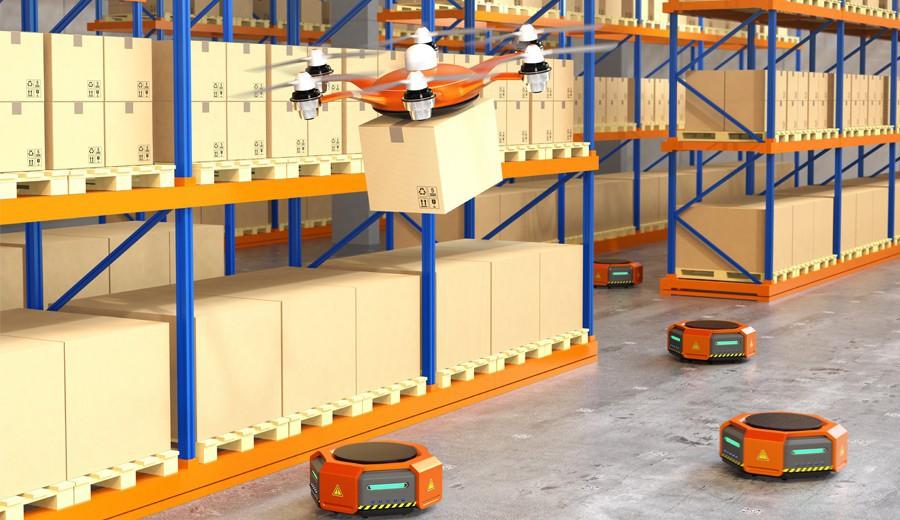 logistic-robots-900x520