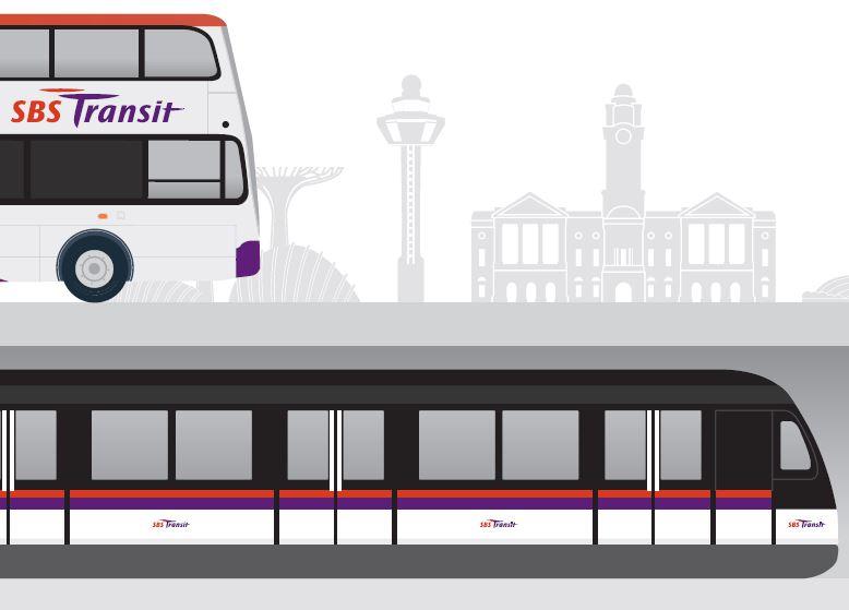 sbs-transit1