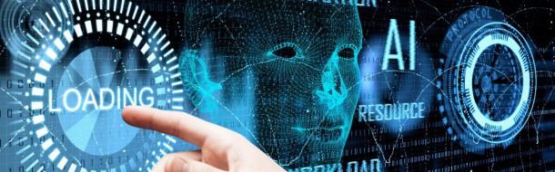artificial-intelligence-1200x520