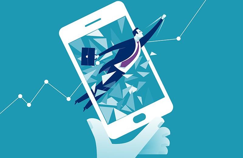 enterprise-mobile-app-growth-800x520
