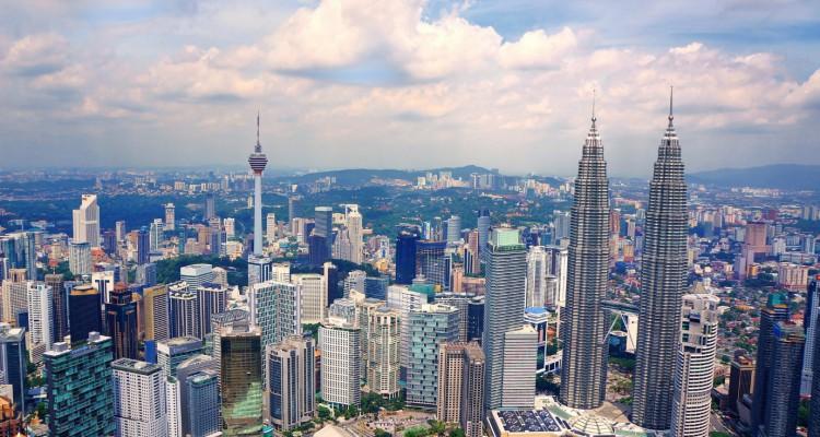 malaysia-750x400