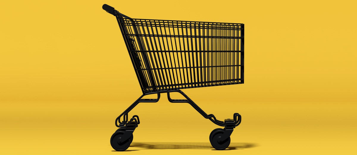 shoppingcart-1066110386