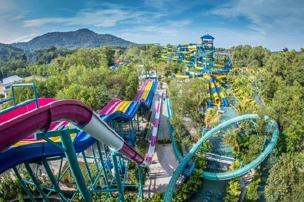 Escape-Theme-Park1