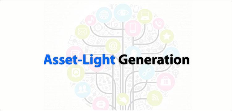 asset-light1