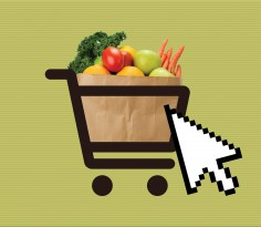 cheapest-place-to-buy-online-groceries
