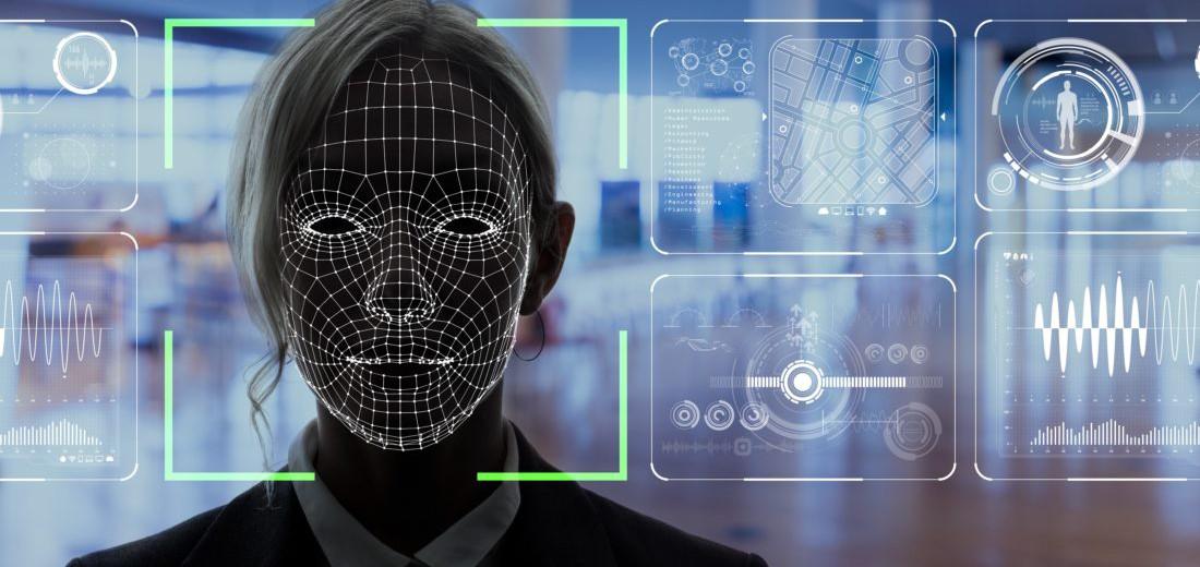 facial-recognition-1100x520