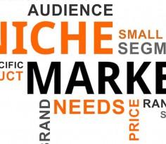 niche-market-1200x520