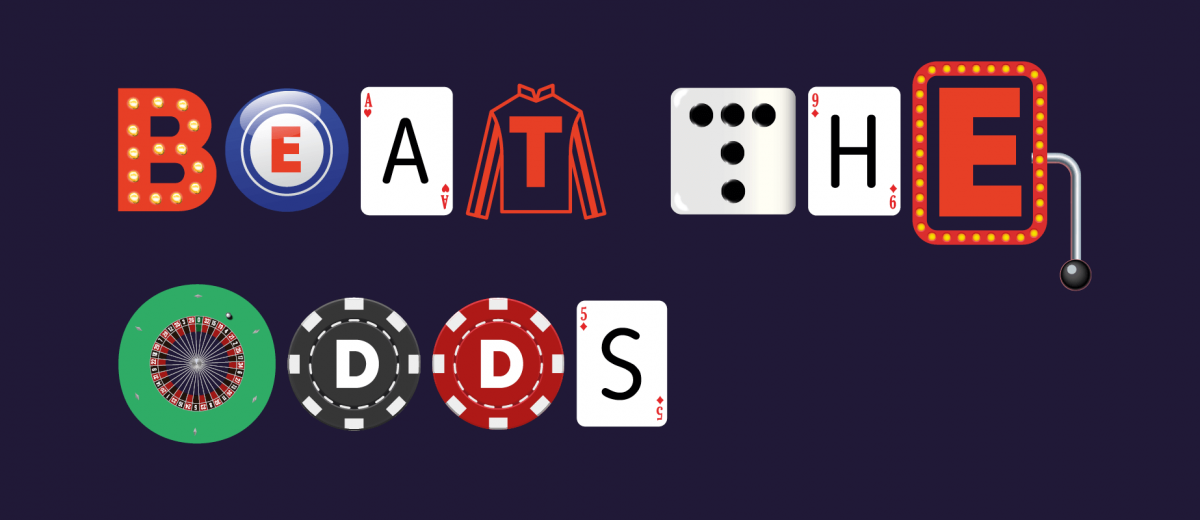 beattheodds-graphic-1920x800-1200x520