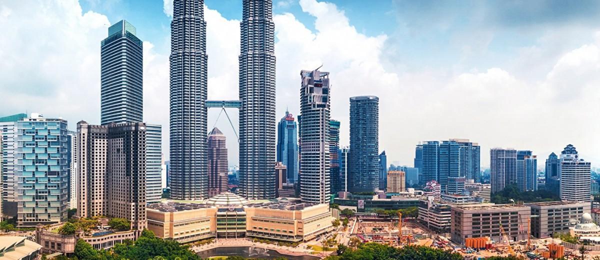 malaysia-1200x520
