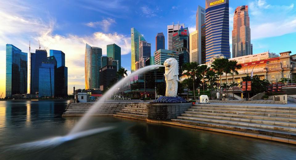 where-is-singapore-594ac5a93df78cae8175f913-960x520